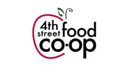 4th Street Food Co-op