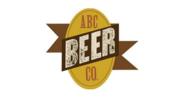 ABC Beer Co.
