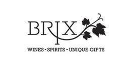 BRIX events spirits unique gifts