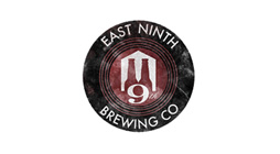 East Ninth Brewery