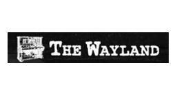 The Wayland