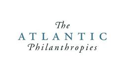 Atlantic Philanthropies