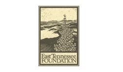 East Tenessee Foundation
