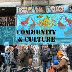 exhibits-community-culture