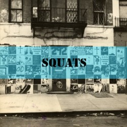 exhibits-squats