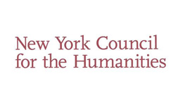 New York City Council for Humanities