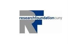 Research Foundation CUNY