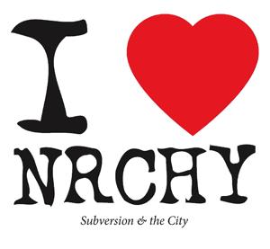 I-(heart)-NRCHYweb