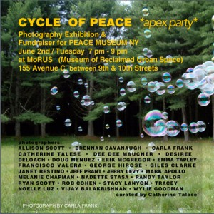 cycleofpeaceCLOSING