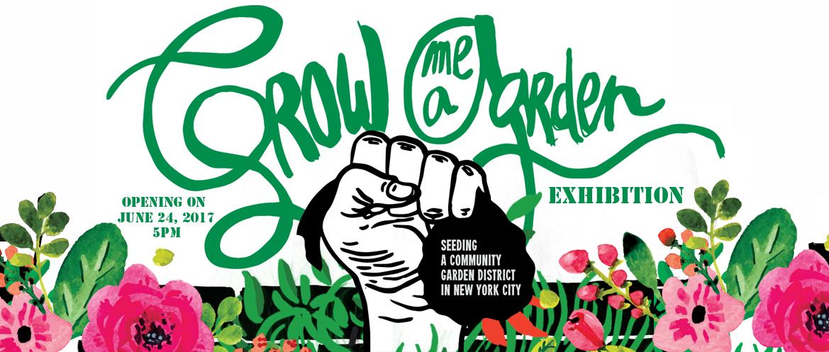 growmeagardenhomepage